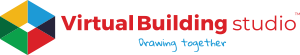 Virtual Building Studio – BIM Services India