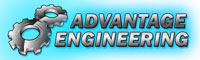 AdvantageEngineering