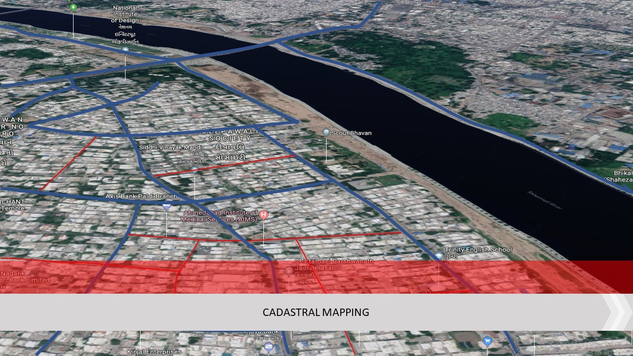 Cadastral Mapping_1