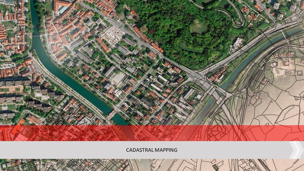 Cadastral Mapping_2