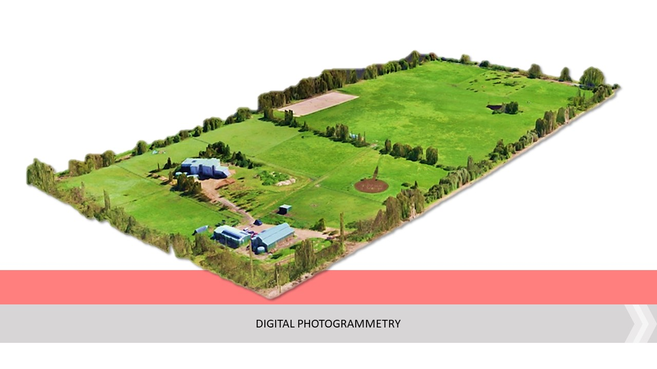 Digital Photogrammetry_1