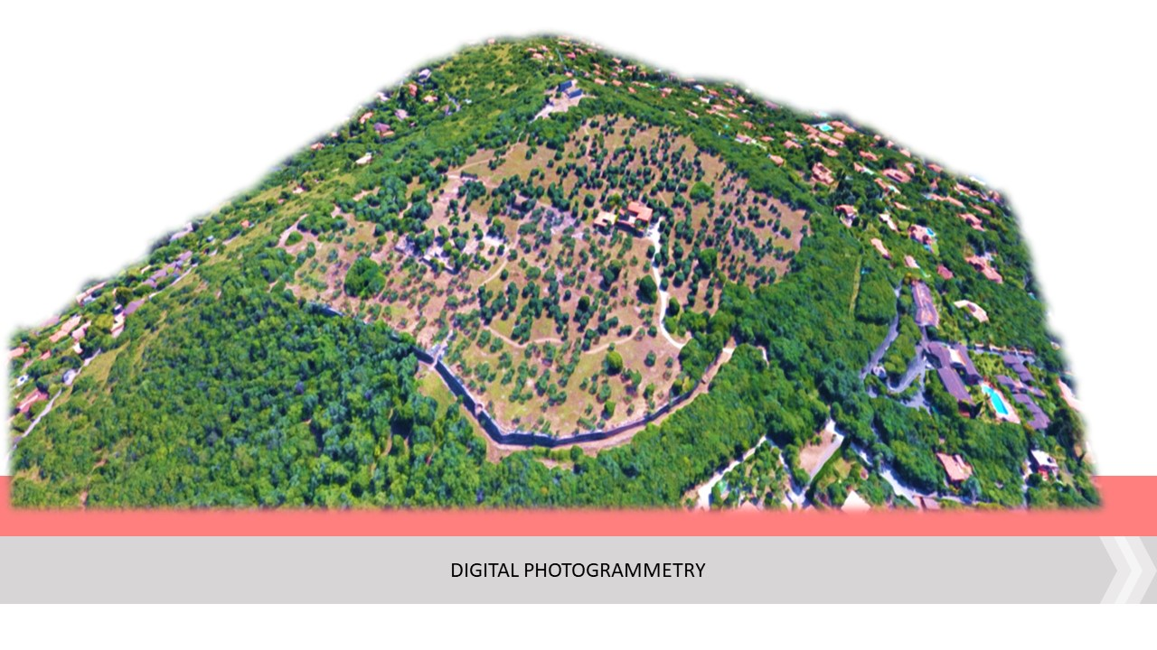 Digital Photogrammetry_2