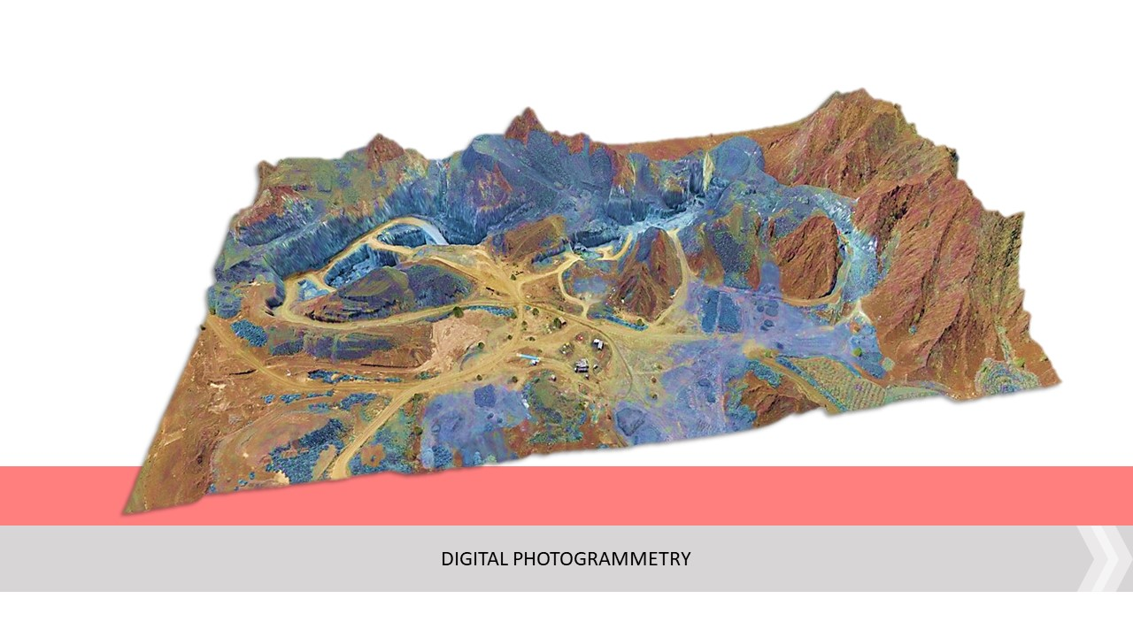 Digital Photogrammetry_3