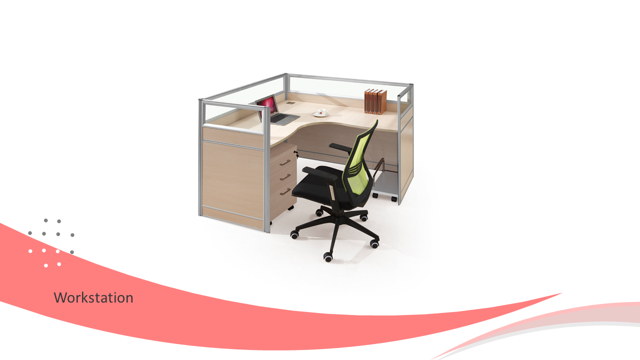 Furniture & Product Modeling_4