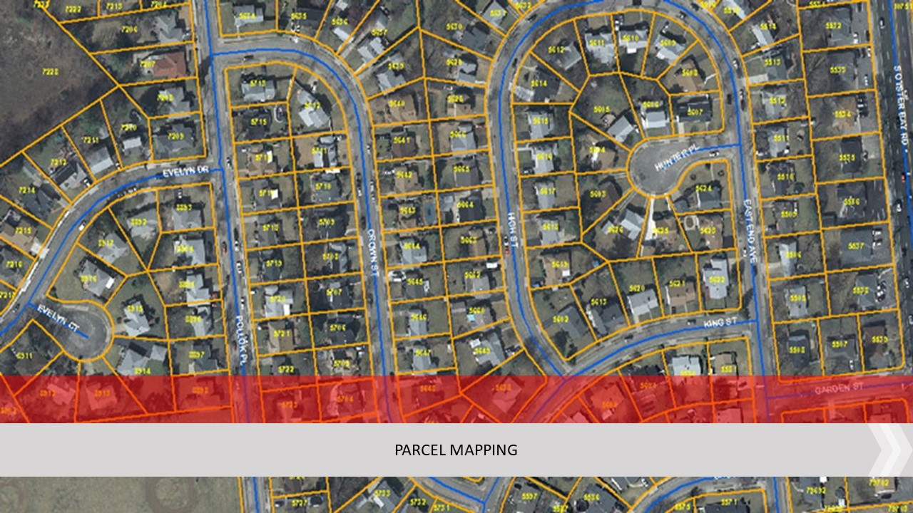 Parcel Mapping_1