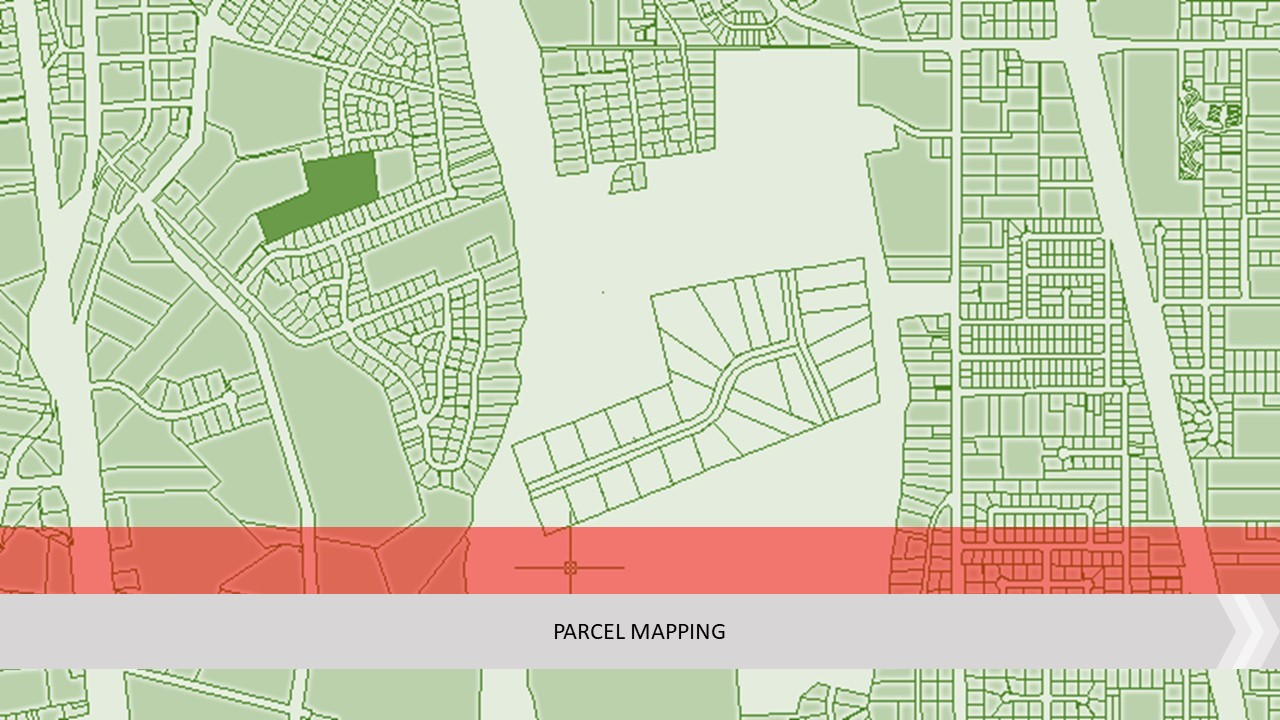 Parcel Mapping_2