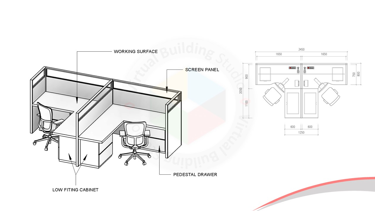 Revit Family Creation_5