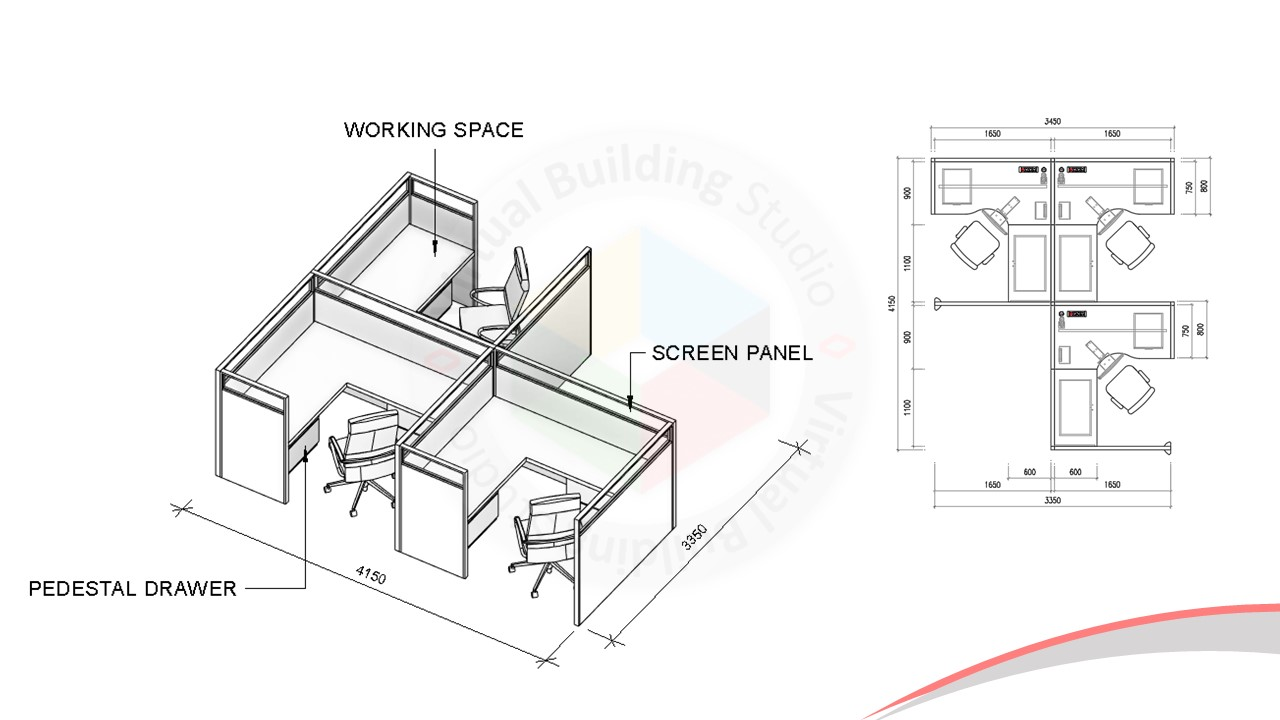 Revit Family Creation_6