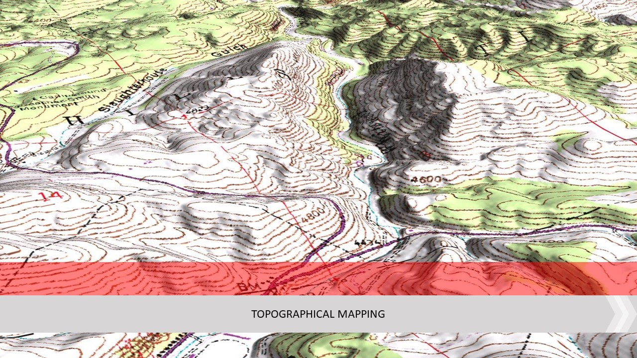 Topographical Mapping_1