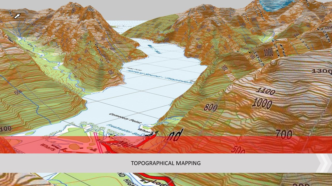 Topographical Mapping_2