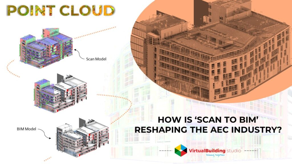 How-is-'Scan-to-BIM'-reshaping-the-AEC-Industry