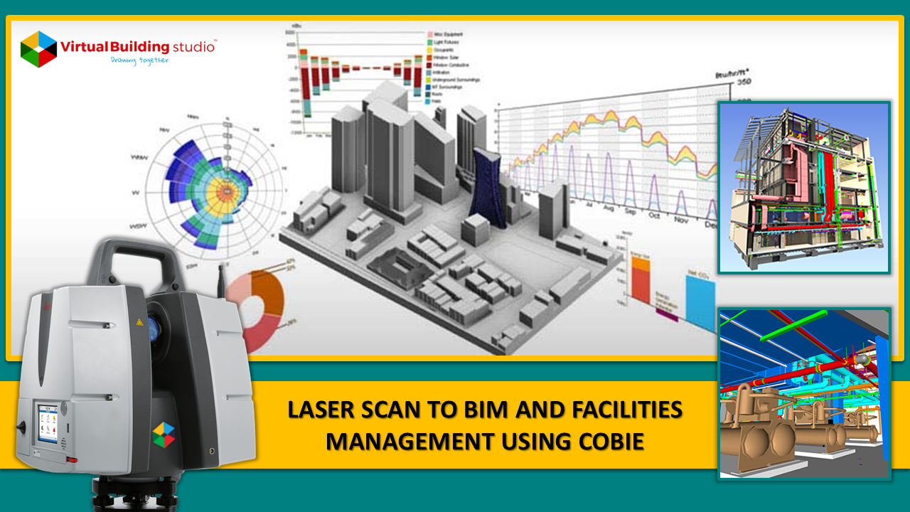 Laser-Scan-to-BIM-And-Facilities-Management-Using-Cobie-1
